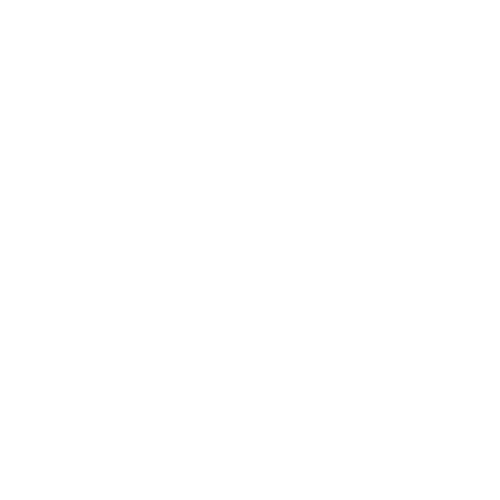 Your Satisfaction is Guaranteed
