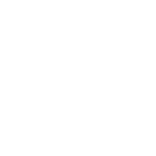 Made with certified organic Aloe Vera