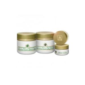 Skin Care & SCRUB Combo Bundle