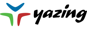 Earn up to 10% promoting InfiniteAloe.shop through Yazing!